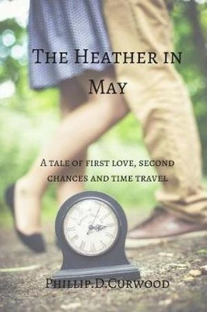 the-heather-in-may (2)