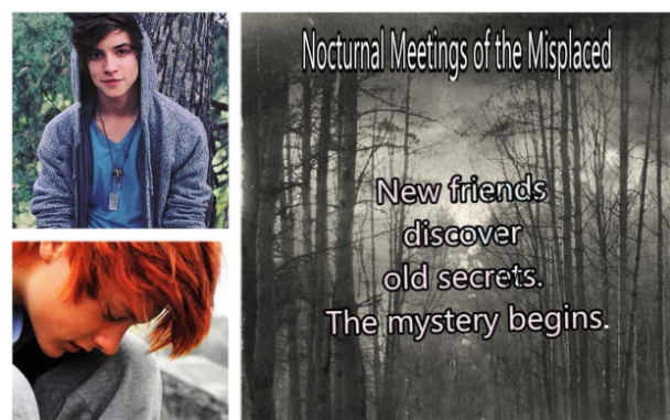 new-friends-discover-old-secrets