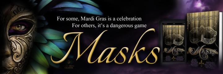 Masks banner1