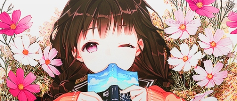 anime-anime